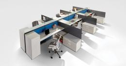 Affordable New Cubicles (Special Offer Alert)