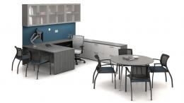 New Executive Desks