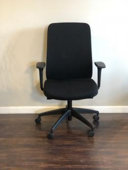 AIS Bolton Task Chair