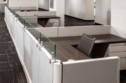 herman miller low wall cubicles