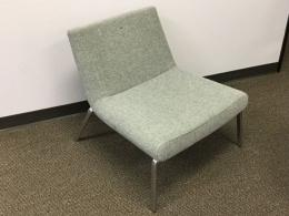 Used Office Furniture Near Milpitas California Ca Page 5