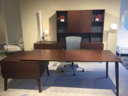 Mid Century Office Furniture