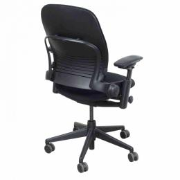 Steelcase Leap Chairs (Refurbished)