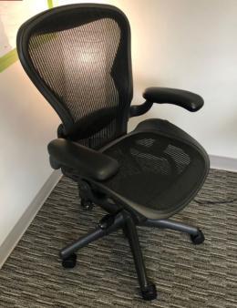 Used Office Furniture In Marietta Georgia Ga