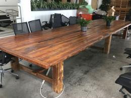 Used Office Furniture Near San Ramon California Ca Page 3