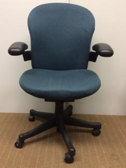 Herman Miller Fabric Chair