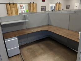 Cubicles for sale