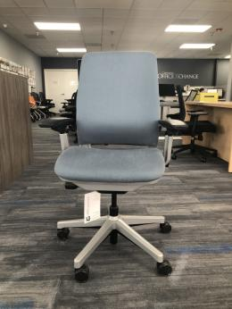 Used Steelcase Office Furniture In Raleigh North Carolina Nc