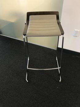 Remarkable Used Hon Office Chairs In San Jose California Ca Home Remodeling Inspirations Cosmcuboardxyz