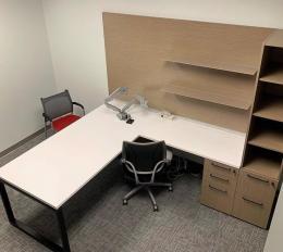 New Office Desks Standing Desk Better Than Ikea At Furniture Finders