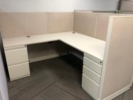 used lacasse office furniture in detroit michigan mi rh furniturefinders com used office furniture - detroit metro area