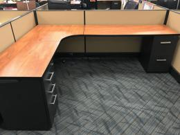 Friant 6x8 and 8x6 Cubicles 39