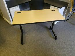 Pre-Owned Hon Training Tables