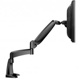 Workrite Ergonomics Poise Monitor Mount