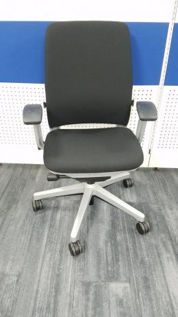 Astonishing Used Steelcase Office Furniture In Raleigh North Carolina Download Free Architecture Designs Remcamadebymaigaardcom