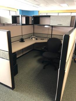 used teknion office furniture in massachusetts ma furniturefinders rh furniturefinders com office rental furniture massachusetts discount office furniture massachusetts