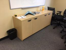 Used File Cabinets In Albany New York Ny Furniturefinders