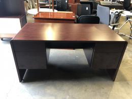 Used Global Desks
