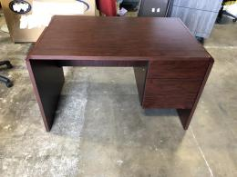 Used Global Desks