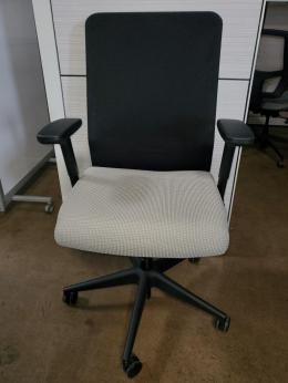 Allsteel Task Chair