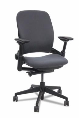 Largest Selection of Office Chairs in Midwest