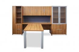 Huge Selection of Premium Pre-Owned Desks