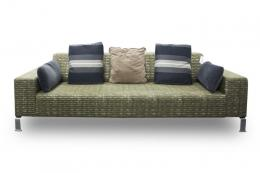 Value Priced Reception & Lounge Furniture