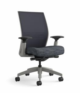SitOnIt Amplify Chair