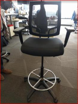 GREAT DEAL ON SitOnIt FOCUS STOOLS