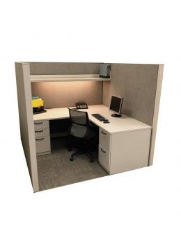Steelcase Answer 6x6