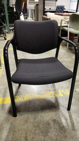 Herman Miller Aside Guest Chair