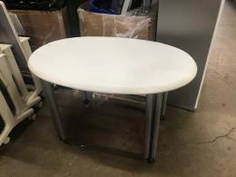 Knoll Propeller Table