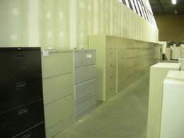 used office furniture near mooresville, north carolina (nc
