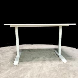 48x32 Bekant Desk