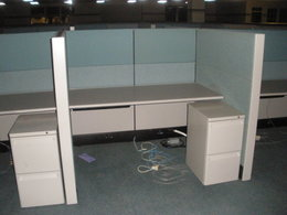 Used Office Furniture In Buffalo New York NY