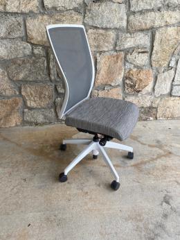 SitOnIt TORSA Task Chair