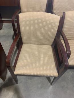 Jofco Side chairs