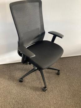 Used SIT ON IT NOVO Task chair