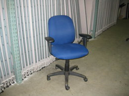 Sit On IT TR2 Task chairs
