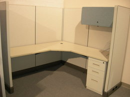 used cubicles in charlotte north carolina nc furniturefinders