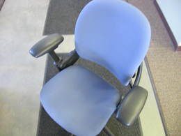 Steelcase Leap Chairs!!!!