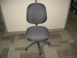 9 to 5 Seating Task Chair