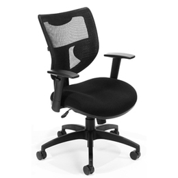 Loads Of Great Office Chairs!!!