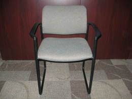 Kimball International Side Chairs