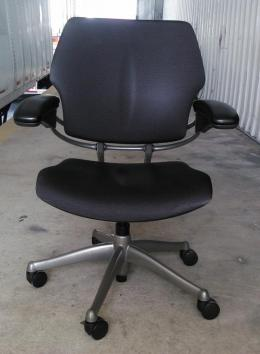 MANY Pre-Owned & NEW Office Chairs