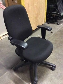 Office Master Task Chairs