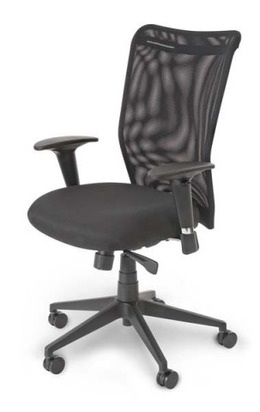 Argos Mesh Back Task Chair