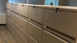 Popular Search Terms Used Office Cubicles Furniture